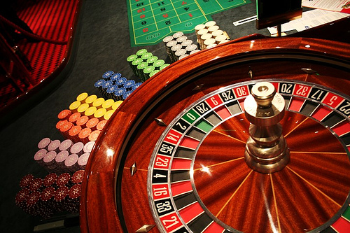 POPULAR GAMES AT 32RED CASINO